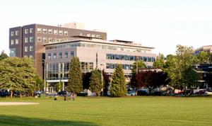 バンクーバーコミュニティカレッジ