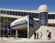 George Brown Collegeの画像7