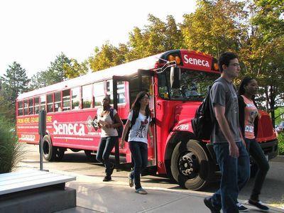 Seneca Collegeの画像4