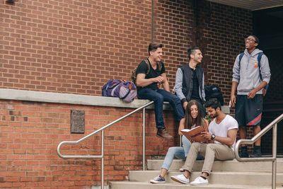 Seneca Collegeの画像9