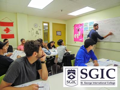 SGICの画像1