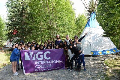 VGCの画像1
