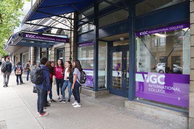 VGCの画像4