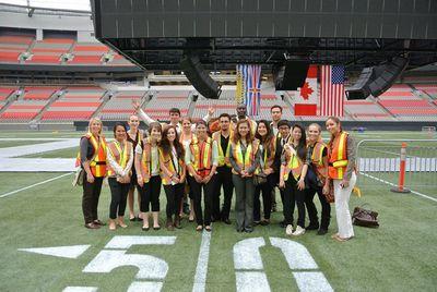 Canadian Tourism Collegeの画像2