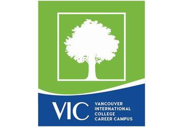 VIC Career Campusのメイン画像