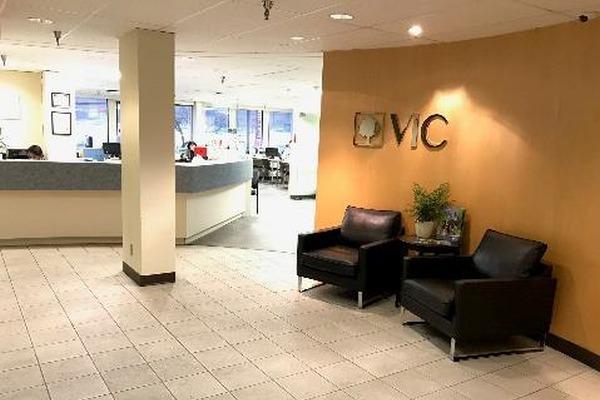 VIC Career Campus